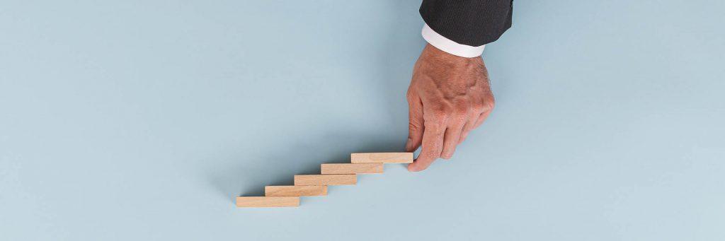 Tax Director: corsa verso l'innovazione? 